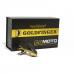 S4 MOTO GoldFinger