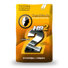 Сменные кассеты HB2