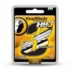 Сменные кассеты HB3