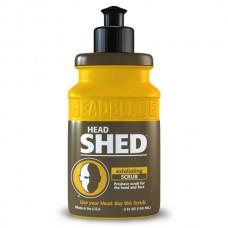 HeadShed Scrub - 5oz (150мл.)