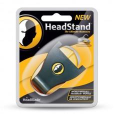 Подставка HeadStand