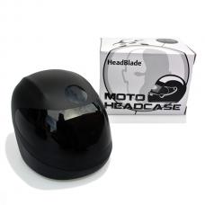 Дорожный футляр MOTO HeadCase