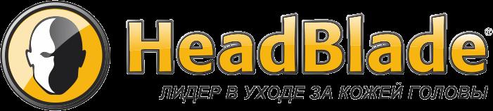 HeadBlade – бритва для головы и всё необходимое для бритья головы
